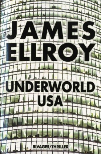 """<a href=""""/node/25430"""">Underworld USA</a>"""