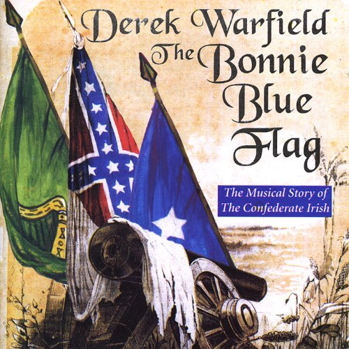 Bonnie Blue Flag Bonnie Blue