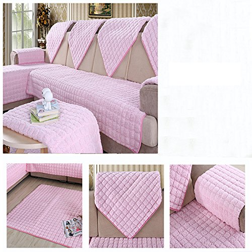 ieasycan-autumn-and-winter-soft-cashmere-sofa-cover-elegant-high-quality-bed-room-living-room-slipco