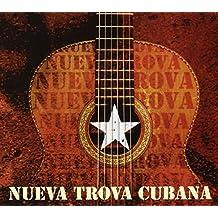 Nueva Troba Cubana
