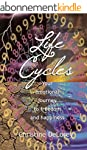 LIFE CYCLES: Your Emotional Journey T...