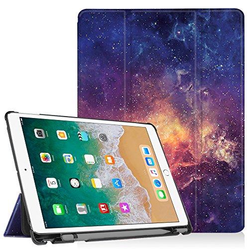 Fintie SlimShell Hülle für iPad Air 10.5
