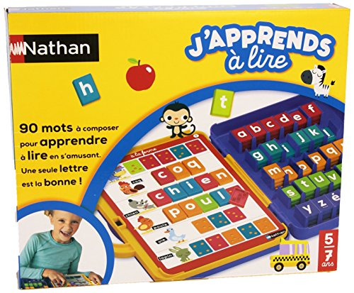 nathan-31074-japprends-a-lire-multicolore