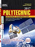 #3: Polytechnic(EM)
