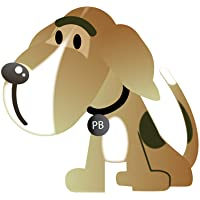 PhoneBeagle Mobile Client