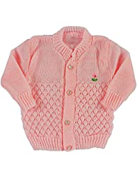 Wool Baby Clothing  Buy Wool Baby Clothing online at best prices in India -  Amazon.in c1712f827