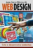 Guia Curso Básico de WebDesign 01 (Portuguese Edition)