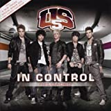 In Control Reloaded (CD+DVD) -
