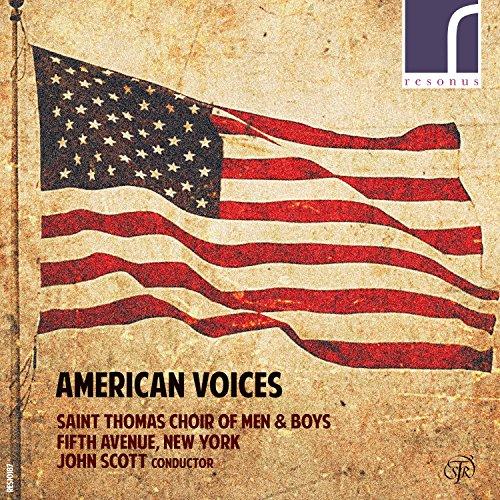 american-voices-the-saint-thomas-choir-of-men-boys-fifth-avenue-new-york-john-scott-resonus-classics