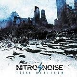 Total Nihilism von Nitronoise