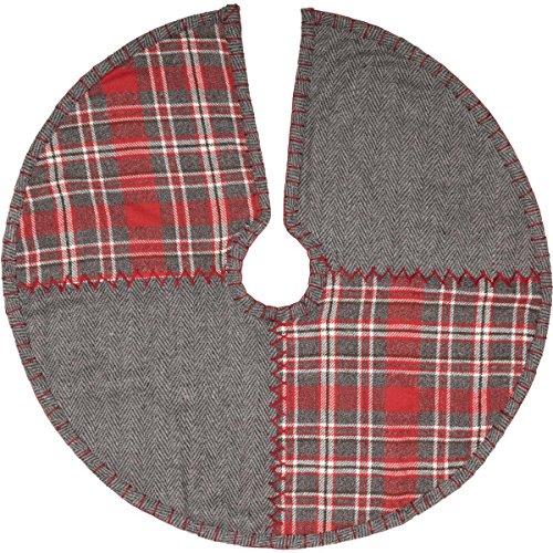 Land Patchwork Rock (VHC Brands Weihnachtsdekoration Traditionell 21