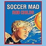 Soccer Mad