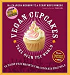 Vegan Cupcakes Take Over the World: 7...