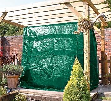 draper 12917 3 person hammock cover  amazon co uk  garden  u0026 outdoors  rh   amazon co uk