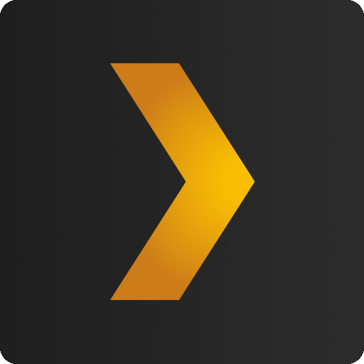 plex-for-android
