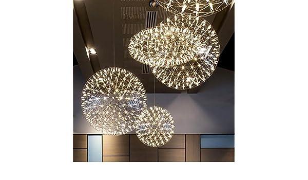 Plafoniere Industriali Diametro 30 : Lampada a sospensione epoca industriale luci di sala da pranzo