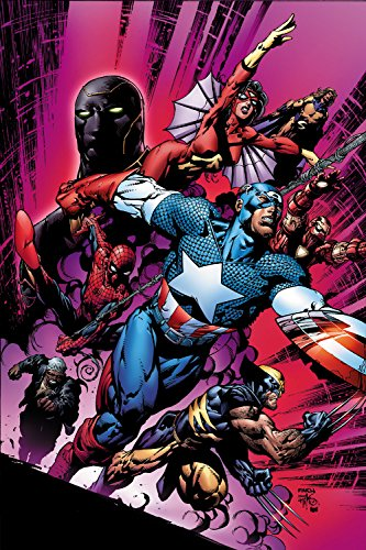 new-avengers-by-brian-michael-bendis-the-complete-collection-vol-2