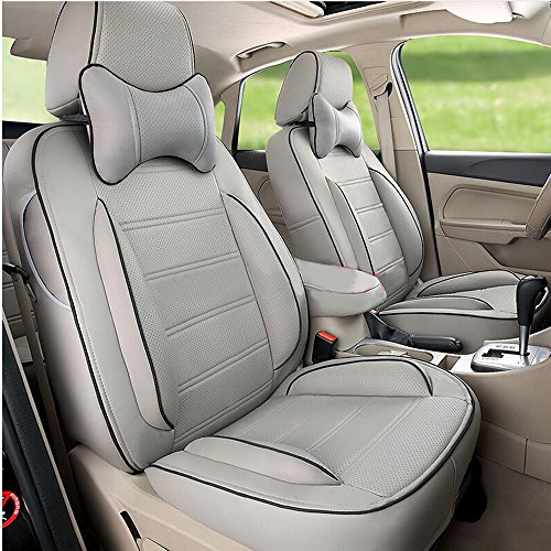 custom-fit-black-sports-style-car-seat-covers-set-for-toyota-fortuner-previa-sienna-land-cruiser-pra