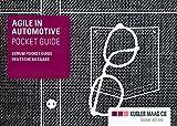Agile in Automotive: Pocket Guide Scrum