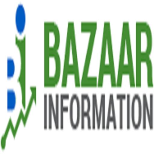 bazaar information