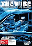 Wire Season 3 [Region 4]