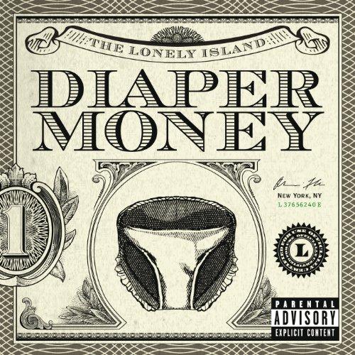 diaper-money-album-version-explicit-explicit