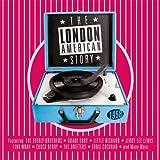 London American Story - 1958