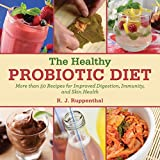 Probiotic Foods - Best Reviews Guide
