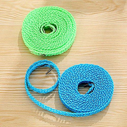 xumarkettm-adjustable-windproof-nylon-outdoor-anti-slip-slide-drying-clothes-hanger-clothesline-rope