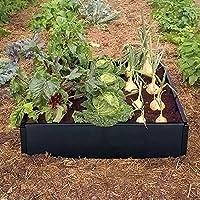 Garland - Kit para cama de cultivo