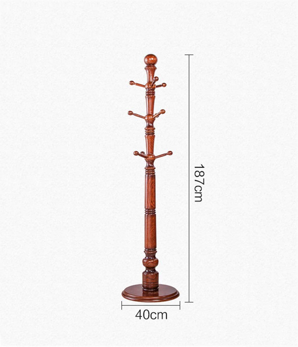 Appendiabiti ingresso Appendiabiti a forma di albero Appendiabiti a forma  di cappello Appendiabiti a forma di ombrello Portaoggetti Appendiabiti per  ...