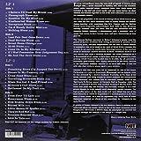 from LP The Complete Collection (2LP Gatefold 180g Vinyl) VINYL