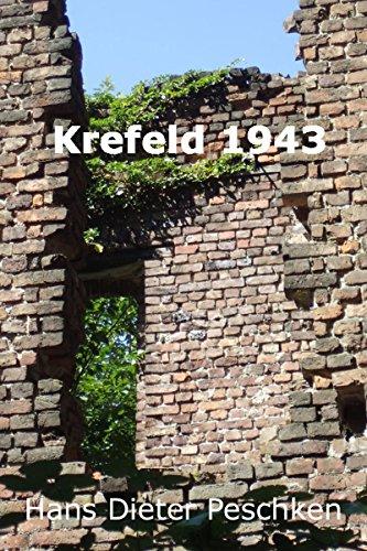 Krefeld 1943