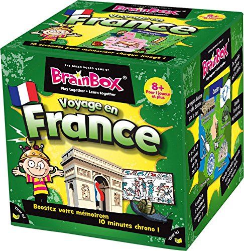 brainbox-juego-de-memoria-voyage-en-france-en-frances-47193305
