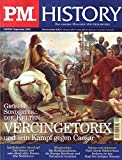 P. M. History September 2003 Vercingetorix und sein Kampf gegen Caesar - Ernst Deissinger