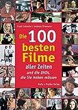 Die 100 besten Filme aller Zeiten und die DVDs, die Sie haben müssen