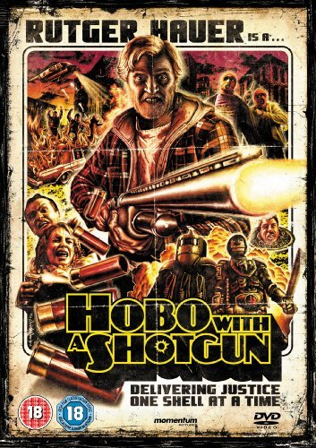 hobo-with-a-shotgun-dvd-by-rutger-hauer