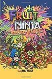 Fruit Ninja: Frenzy Force