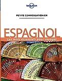 petite conversation espagnol 10ed