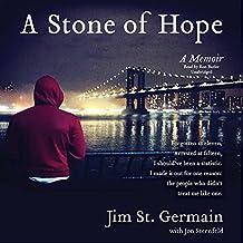 STONE OF HOPE                M