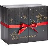 Amazon Beauty Calendario dell'Avvento 2021
