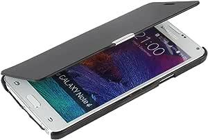 Mtronx Für Samsung Galaxy Note 4 Hülle Case Cover Elektronik