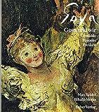Image de Goya und wir. Sonderausgabe. Gemälde, Porträts, Fresken