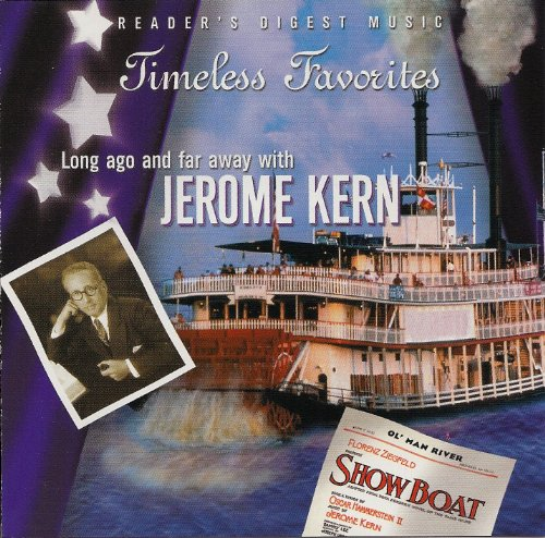 timeless-favorites-long-ago-and-far-away-with-jerome-kern-readers-digest-special-edition