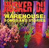 Warehouse Songs and Stories
