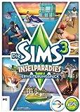 Die Sims 3: Inselparadies Erweiterungspack  Bild