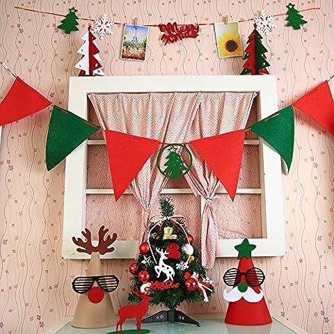 Addobbi natale Desktop albero di Natale Alberi di Natale insieme scena insieme a Natale ornamenti di Natale ornamenti Windows ornamenti per le vacanze
