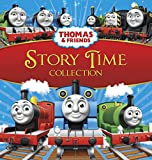 Thomas & Friends Story Time Collection (Thomas & Friends) - Rev. W. Awdry