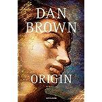 Dan Brown (Autore), A. Raffo (Traduttore), R. Scarabelli (Traduttore) (252)Acquista:  EUR 25,00  EUR 21,25 32 nuovo e usato da EUR 18,90