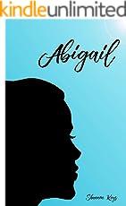 Abigail (English Edition)